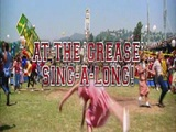 Grease Sing-A-Long (Trailer)