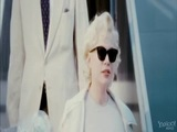 My Week With Marilyn (Theatrical Trailer)