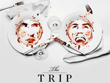 The Trip (Theatrical Trailer)