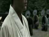 13 Assassins (Trailer)