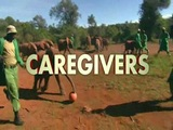 Born To Be Wild (Caregivers)