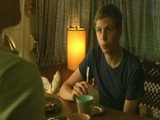 Youth In Revolt (Trailer 1)