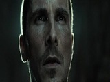 Terminator Salvation (You Will Not Kill Me)
