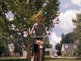 Flipped (Theatrical Trailer)