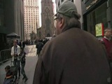 Capitalism: a Love Story (Clip)
