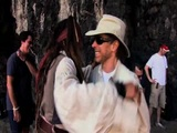 Pirates of the Caribbean: On Stranger Tides (Featurette: More Adventures)