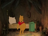 Winnie the Pooh (Theatrical Trailer)