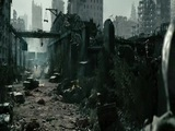 Terminator Salvation (Come With Me)