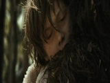 Where the Wild Things Are (Teaser Trailer)