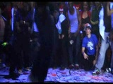 Step Up 3D (Featurette: House of Pirates)