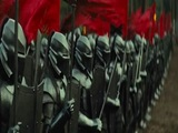 Snow White And The Huntsman (Trailer No. 1)