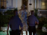 Tyler Perry?s Madea Goes to Jail (Teaser Trailer)