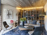 Design Hotel Mexico - Tendencias.tv #768