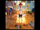 Toy Story 3 (Trailer No. 2)