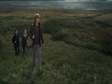Harry Potter and the Deathly Hallows ? Part 1 (Soundtrack Music Video)