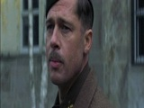 Inglourious Basterds (Teaser Trailer)