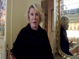 Joan Rivers: A Piece Of Work (Deleted Scene)