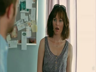 Our Idiot Brother (Clip)
