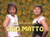 Cibo Matto - Know Your Chicken