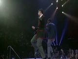 Glee: The 3D Concert Movie (Clip)