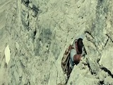 North Face (Theatrical Trailer)