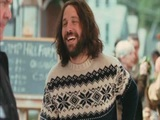 Our Idiot Brother (Have Some Rhubarb)