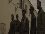 Red Tails (Theatrical Trailer)