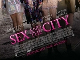 Sex and the City (Theatrical Trailer)