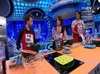El Hormiguero: Silvia Abril prepara sanda helada al vodka
