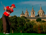 Madrid, candidata Ryder Cup 2018
