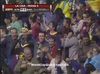 Athletic Bilbao vs Barcelona [1-3] Xavi Goal 9/25/2010