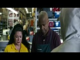 Trailer en español de 'El protector' (The Equalizer)