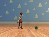 Toy Story 3 (Teaser)