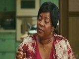 Madea?s Big Happy Family (Trailer 2)