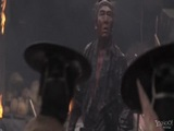 13 Assassins (Come for your life)