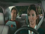 Step Brothers (Trailer - Red Band)