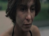 Incendies (Theatrical Trailer)