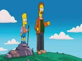 The Simpsons (trailer)