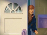 Toy Story 3 (Grovin With Ken)