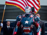 Iron Man 3 (Trailer 2)
