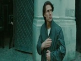Mission: Impossible ? Ghost Protocol (Trailer 2)