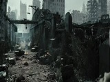 Terminator Salvation (Come With Me If You Want to Live)
