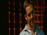 Fast and Furious (TV Spot)