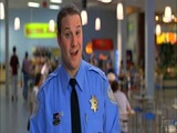 Observe and Report (First Date)