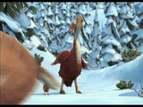 Ice Age: Dawn of the Dinosaurs (New Level of Adventure)