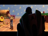 Toy Story (3D Teaser Trailer)