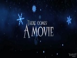 A Very Harold Christmas (Theatrical Trailer)