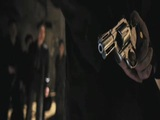 The Departed (Theatrical Trailer)