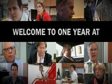 Page One: A Year Inside the New York Times (Theatrical Trailer)