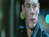12 Rounds (Trailer A)
